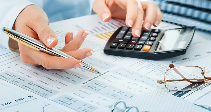 Business Funding In India